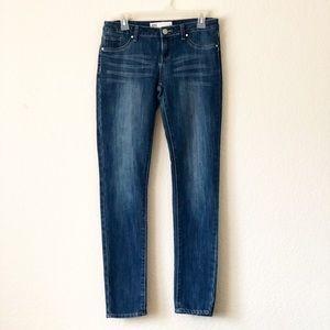 RSQ Denim Jeans / Skinny / Size 7